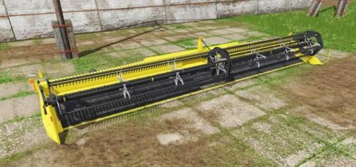 Photo of FS17 – Honey Bee Sp40 V1.0