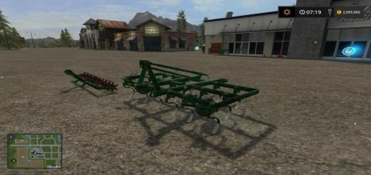 Photo of FS17 – Grudziadz 2.7M V1.0