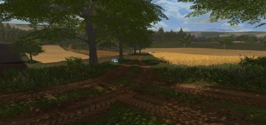 Photo of FS17 – Lipinki Çiftlik Haritası V2.1.0