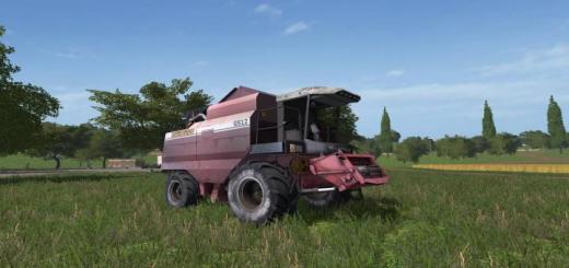 Photo of FS17 – Palesse Gs12 V1.0