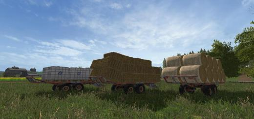 Photo of FS17 – T088 V1.0