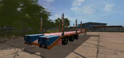 Photo of FS17 – Trawl V1.2.0.2