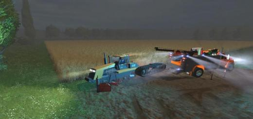 Photo of FS17 – Ccterrastar Servis Aracı V1.0