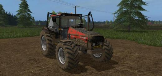 Photo of FS17 – Valmet 905 V1.0