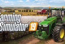 Photo of Farming Simulator 19 – Nasıl Türkçe Yapılır ?