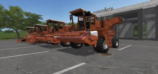 Photo of FS17 – Mpu 150 Paketi V1.3