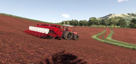 Photo of FS19 – Semeato Pse8 V1