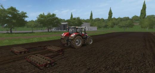 Photo of FS17 – Kkh-6 V1.0