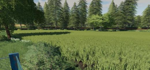 Photo of FS19 – Lipinki Haritası V1.0.0.1