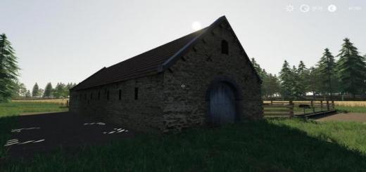 Photo of FS19 – Yerleştirilebilir Koyun Çiftliği V2.2