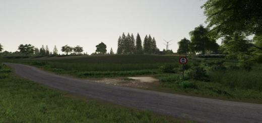 Photo of FS19 – Krebach Çiftlik Haritası V1.0.0.3