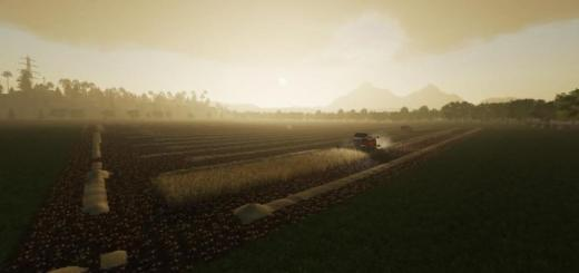 Photo of FS19 – Eski Kırsal Çiftlik V2.2.5.0