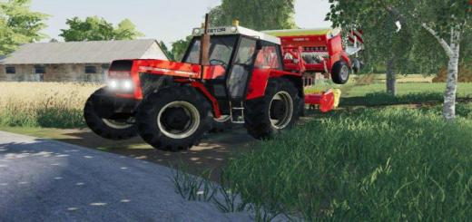 Photo of FS19 – Nieckowo Çiftlik Haritası