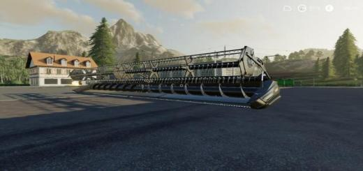 Photo of FS19 – Power Flow Nerd Mp V1.0