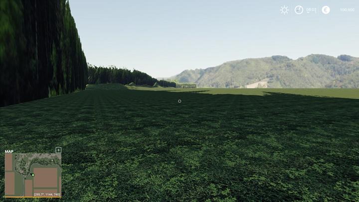 Photo of FS19 – Daltix Çiftlik Haritası