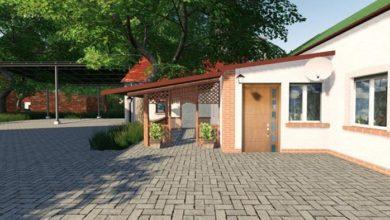 Photo of FS19 – Kijowiec Köy Haritası V2.0.1.0