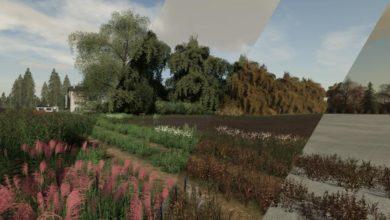 Photo of FS19 – Bockowo Çiftlik Haritası