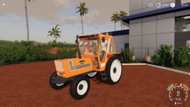 Photo of FS19 – Fiat 80 Serisi V1.3
