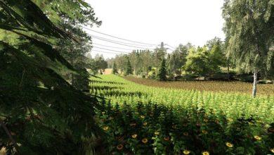 Photo of FS19 – Sadkow Çiftlik Haritası