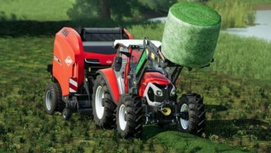 Photo of FS19 – Maizeplus V1.3