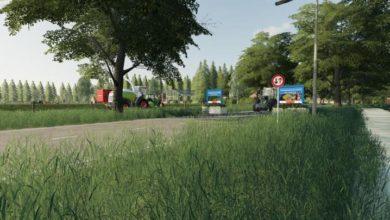 Photo of FS19 – Hollandscheveld Çiftlik Haritası