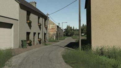 Photo of FS19 – Le Santerre Çiftlik Haritası V1.0.0.2