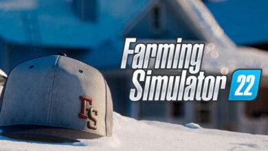 Photo of Farming Simulator 22 Ekran Görüntüleri
