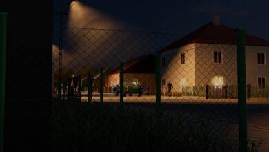 Photo of FS19 – Kurki Çiftlik Haritası V1.0