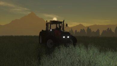 Photo of FS19 – Valmet 9052 Traktör